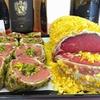 3 o 5 kg di tagli carne o grigliata