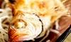 新潟・大湯温泉 初登場/3つの源泉/メインが選べる季節の旬会席/Web予約可/1泊2食