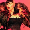 Carnivale De Sensuale: Freaky Tiki – Up to 26% Off Burlesque
