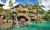 4.5-Star Villas near Beaches of Maui
