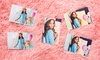 Colorland: 50 bis 200 Fotoabzüge im Format 10 x 15 cm auf glänzendem Fujicolor Papier bei Colorland (bis zu 53% sparen*)