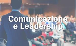 Workshop in comunicazione e leadership - Lezione online: Videocorso, workshop e attestato in comunicazione e leadership con Lezione Online (sconto fino a 82%)