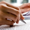 50% Off College Admissions Essay Tutoring