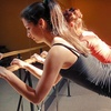 Up to 71% Off Barre Classes at Time Out Pilates & Fitness Studio