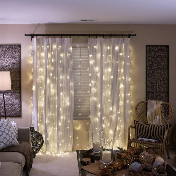 304 Led String Fairy Lights