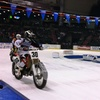X-Treme International Ice Racing — 51% Off Ticket