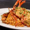 Up to 25% Off Seafood at The Crazy Lobster