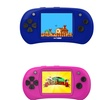 I'm Game Handheld Game Player with 150 Games