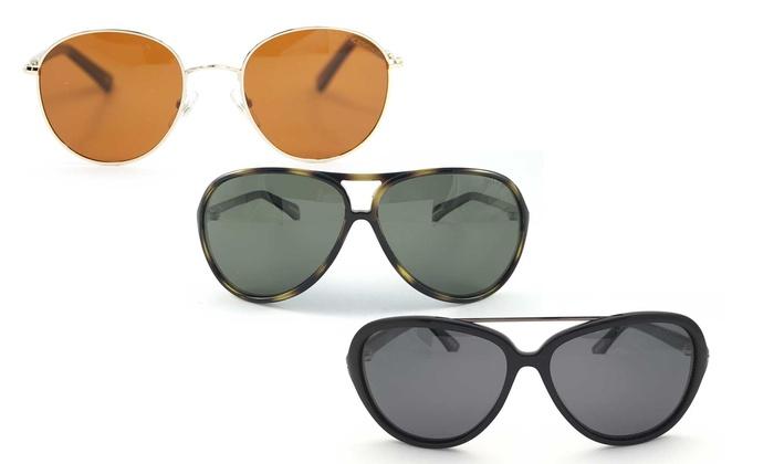 f9c5272422 Gafas de sol Viceroy | Groupon Goods