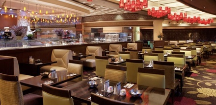 Atlantic City Restaurants Deals Coupons In Atlantic City