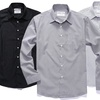 Jordan Jasper Long Sleeve Men's Dress Shirt
