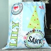 30% Off Personalized Present Bags from Swirl Designs