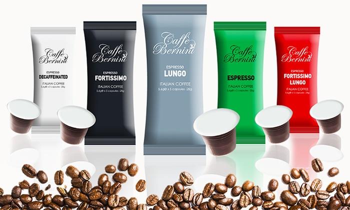 100 à 300 capsules de caf compatibles Nespresso dès 1999€ (jusquà 69% de rduction)