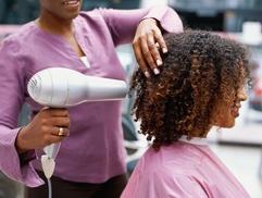 Fantastic Sam's: Up to 52% Off Women's Haircut and Color at Fantastic Sam's