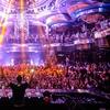 Up to 65% Off VIP Vegas Club Crawl