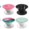 PopSockets Collapsible Grip or Stand for Phones and Tablets