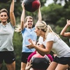 85% Off a Camp Gladiator Total Transformation Package