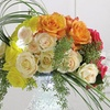 50% Off Flowers at Convention Floral