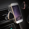 Air Vent Car Mount Holders