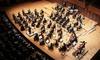 8/31大阪交響楽団「第107回名曲コンサート」