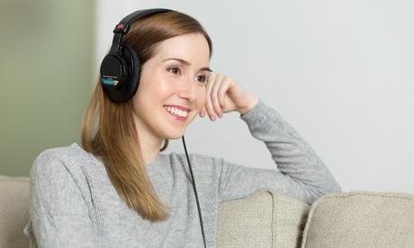 Bis zu 53 Prozent Rabatt auf Hypnose – Online bei Psychologische Praxis