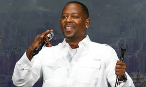 Martin Lawrence – Up to 59% Off at Martin Lawrence, plus 6.0% Cash Back from Ebates.