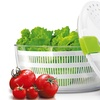 Diamond Home Salad Spinner
