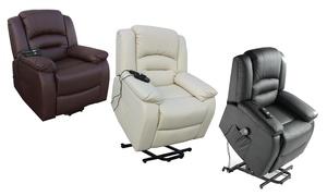 sant beaut deals bons plans et promotions. Black Bedroom Furniture Sets. Home Design Ideas