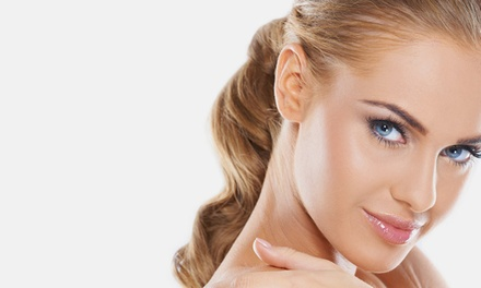 Up to 60% Off Botox at Lexington Plastic Surgery