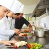 Corsi di cucina a scelta