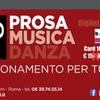 10 biglietti, Teatro degli Eroi Roma
