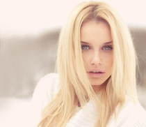 65% Off Hair Color Services at Dustin Burrows Hair Design, plus 9.0% Cash Back from Ebates.