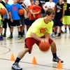 Up to 44% Off Basketball Camps