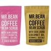 Mr. Bean Organic Coffee Scrub with Coconut Oil (1- or 2-Pk.)