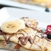 Up to 33% Off French Cuisine at Chez Machin