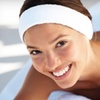 Up to 59% Off Spa Services in Smyrna
