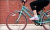 Lodo spokes - LoDo: One or Two Bike Tune-Ups with Wheel Truing and Full Washes at LoDo Spokes (Up to 53% Off)