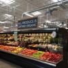 50% Off Groceries at MOM's Organic Market-Alexandria