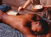 Beautiful Body INC. - Metro West: $22 for $40 Worth of Services — Beautiful Body INC.