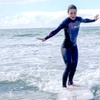 2-Hour Beginners' Surf Lesson