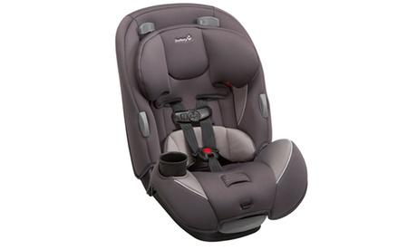 Continuum 3-in-1 Convertible Car Seat b83b750f-2f7e-4167-8885-e0a180c8f030