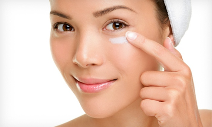 European Skin Specialists - Bloomfield: Facial, Facial with Peel, or Facial with Peel and Ultrasound Treatment at European Skin Specialists (Up to 71% Off)