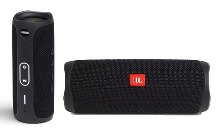 Altoparlante Bluetooth® JBL