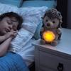 Cloud b Stay Asleep Buddies Hedgehog