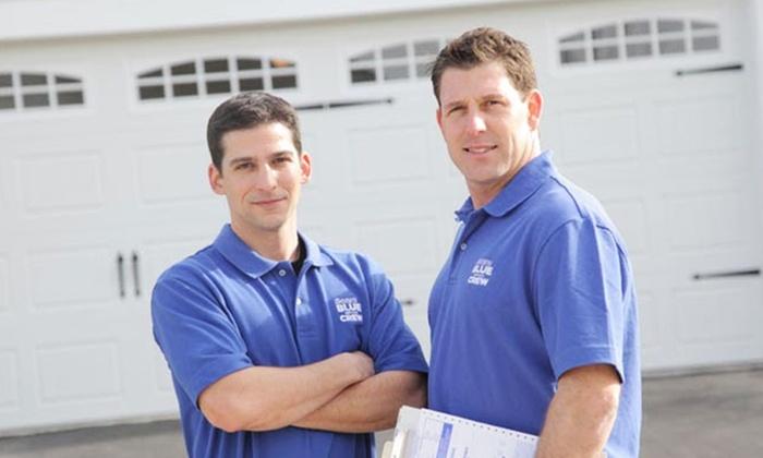 Sears Garage Door Repair And Installation Of Kent Wa Up
