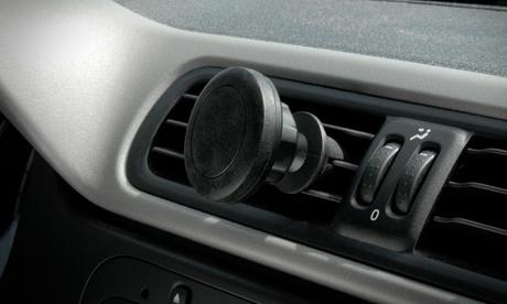 1 o 2 soportes multifunción para coche