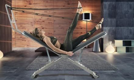 3 o 5 sedute posturali, massaggio