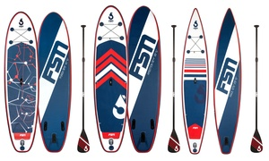 Stand Up Paddle FSN