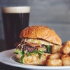 Up to 40% Off Burgers and Pints of Beer at Tony Sacco's