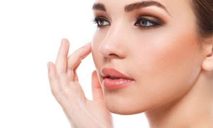 Skin Care vouchers  Enjoy price markdowns on Skin Care with